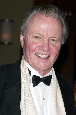 Jon Voight to play new '24' villain