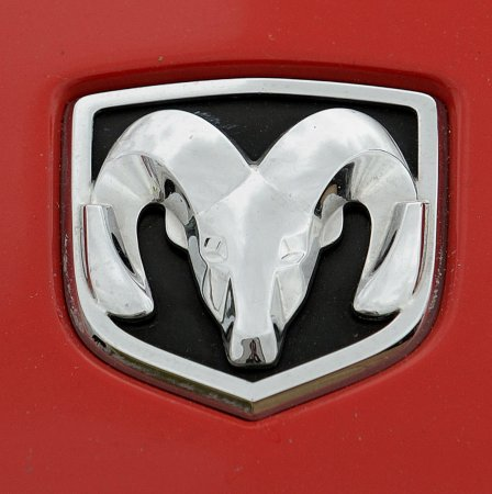 Chrysler focuses on its truck brands