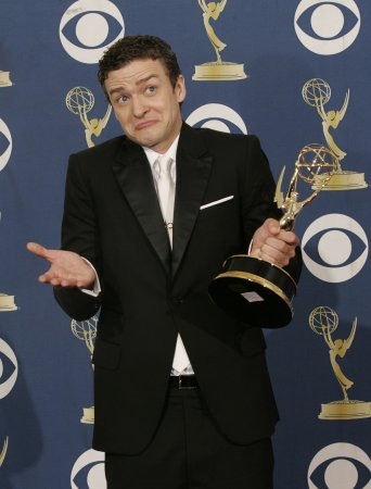 Timberlake granted a restraining order