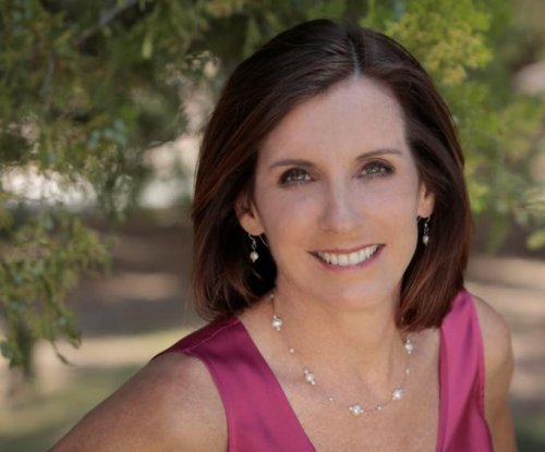 Republicans pick up another House seat as Martha McSally wins in Arizona