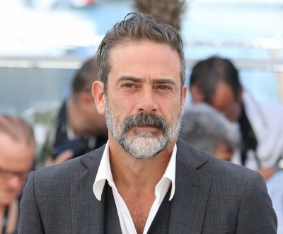 Jeffrey Dean Morgan joins 'The Good Wife' season 7