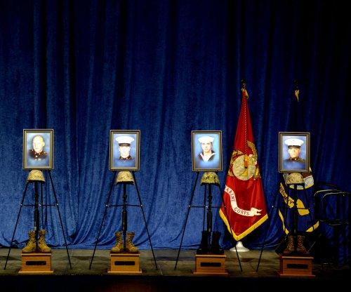Justice Department creates domestic terrorism unit