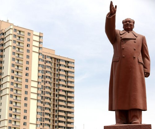 Cut in China's energy supply could 'paralyze' North Korea, analyst says