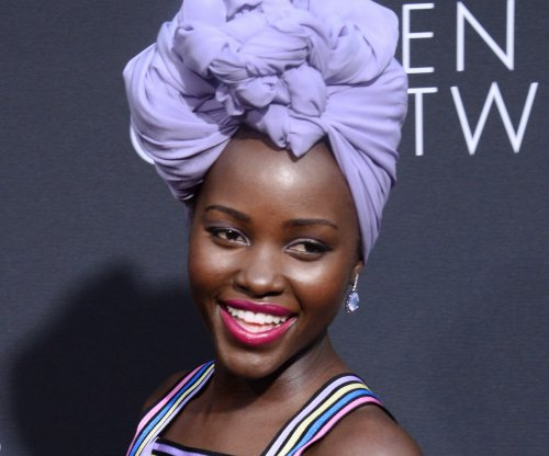 Lupita Nyong'o, Ruby Rose, Ben Kingsley to appear on Season 3 of 'Lip Sync Battle'