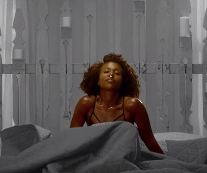 Spike Lee's 'She's Gotta Have It' dated for Thanksgiving in new teaser