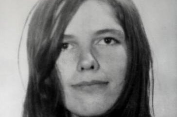 Youngest Charles Manson follower recommended for parole