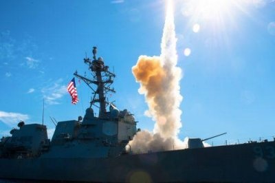 Lockheed awarded $212M for work on Aegis combat system for Japan