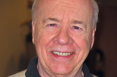 Tim Conway, 'Carol Burnett Show' star, dead at 85
