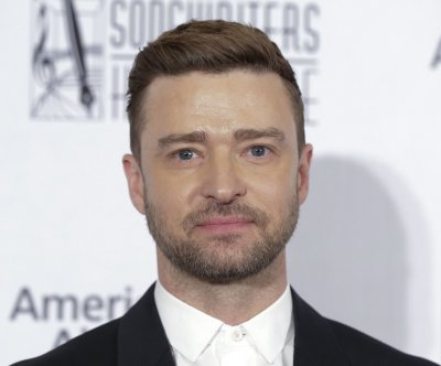 Justin Timberlake, Jimmy Fallon detail friendship on 'Tonight Show'