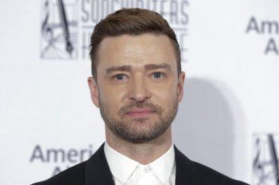 Justin Timberlake, Jimmy Fallon detail friendship on 'Tonight Show'