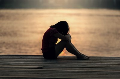 Mobile app effective for 60% of people with depression, anxiety