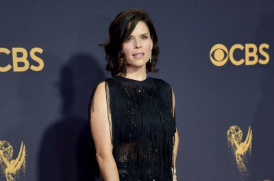 Neve Campbell to reprise Sidney Prescott in new 'Scream' film