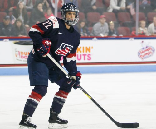 USA women's hockey star Kacey Bellamy retires