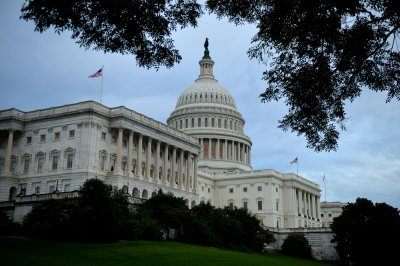 U.S. Senate advances ENDA on procedural vote