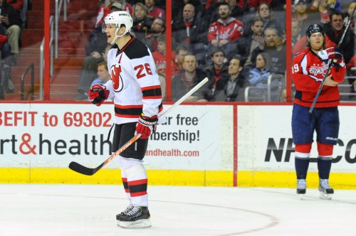 New Jersey keeps playoff hopes alive, holds off Toronto
