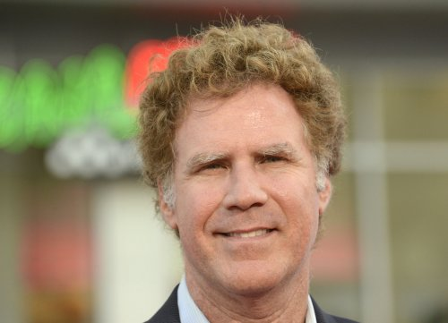 Will Ferrell is producing a big-screen version of 'Manimal'
