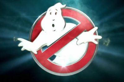'Ghostbusters' reboot teases first trailer