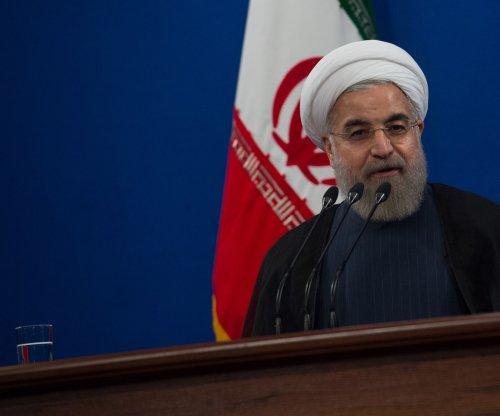 Iran elections: Reformists win all 30 seats