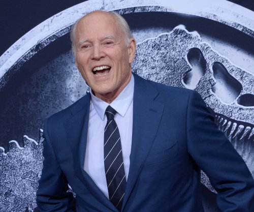 'Indiana Jones 5' producer Frank Marshall on potential sequels: 'It's all about the story'