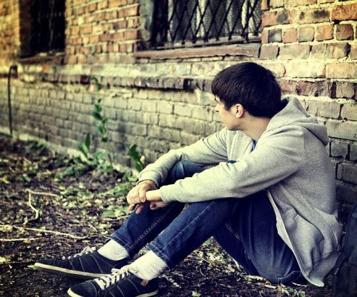 Depression strikes nearly 3 million U.S. teens a year