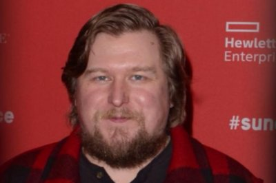 Michael Chernus joins cast of 'Spider-Man: Homecoming' as villain The Tinkerer
