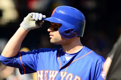 New York Mets 2B Neil Walker set for season-ending back surgery