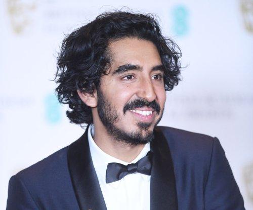 Burberry confuses Dev Patel, Riz Ahmed at BAFTAs