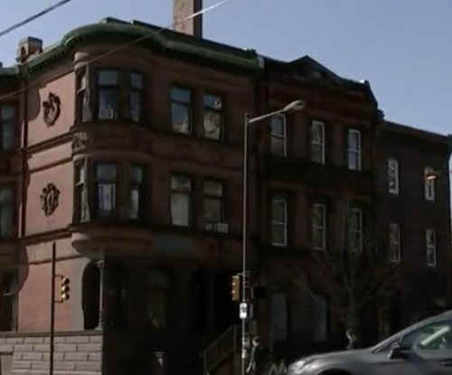 Ex-Temple University frat president charged with attempted rape
