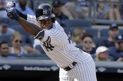 New York Yankees getting healthier as they continue series vs. Seattle Mariners