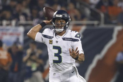 Seahawks beat Cardinals but suffer costly injuries