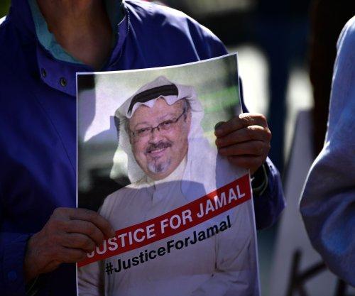 U.N. report: Saudi government responsible for Khashoggi death