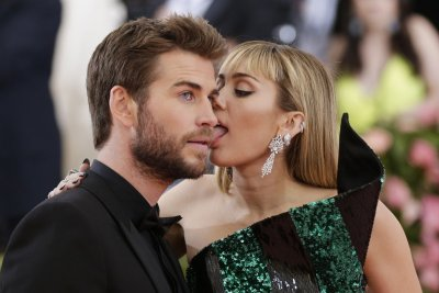 Miley Cyrus and Liam Hemsworth separate after short marriage