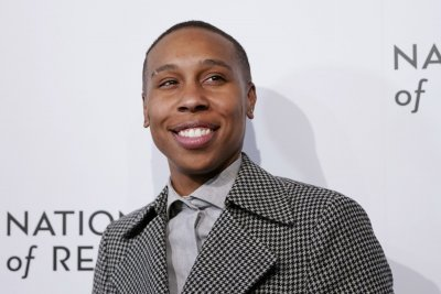 'Twenties' explores Lena Waithe's career and love life