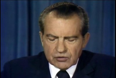 MIT using Nixon 'moon disaster' video to educate about 'deepfakes'