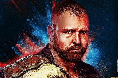 AEW Dynamite: Jon Moxley defends title against Lance Archer