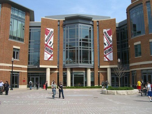 Mumps outbreak spreads to 28 cases related to Ohio State University
