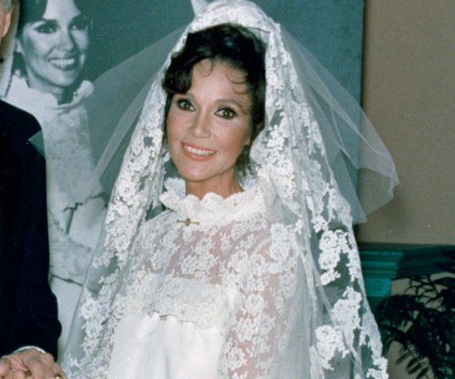 Mary Ann Mobley, first Miss America from Mississippi, dies