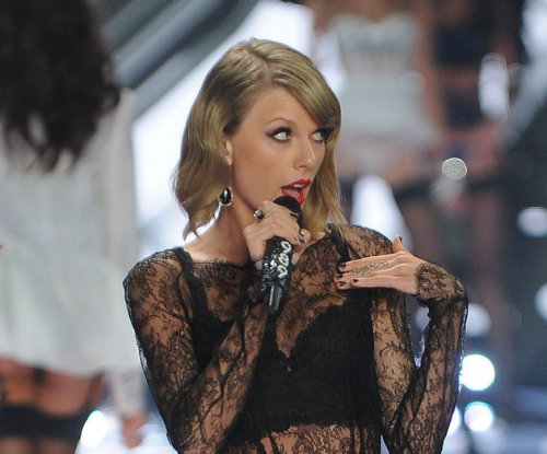 Taylor Swift responds to Twitter, Instagram hackers