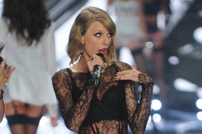 Taylor Swift responds to Twitter, Instagram hackers