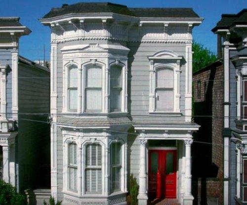 'Fuller House' releases nostalgic first teaser
