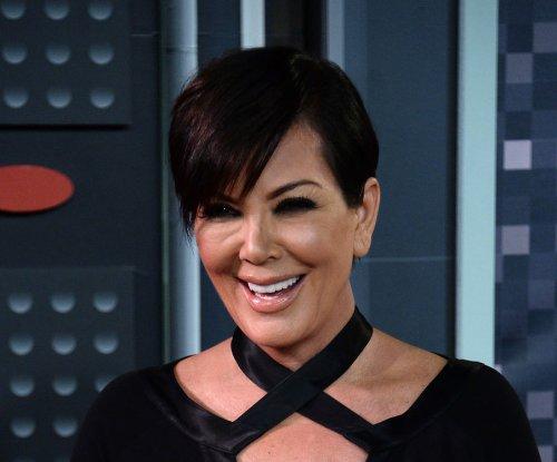 Kris Jenner on Kanye West's Twitter rants: 'People get it misconstrued'