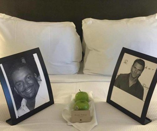 Hotel staff accommodate businessman's bizarre and hilarious special requests