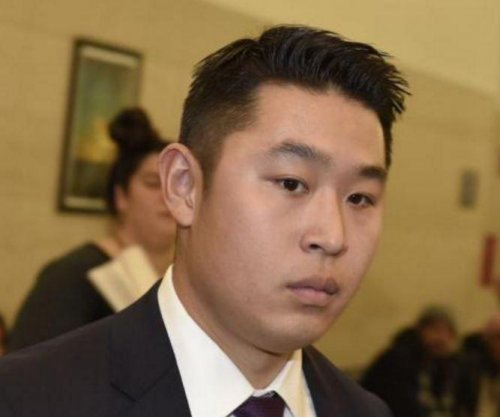 New York City to pay $4.1M to family of Akai Gurley, fatally shot by officer