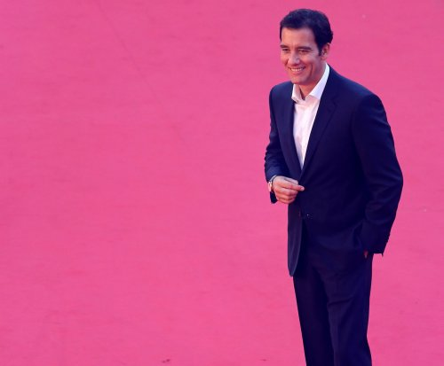 Clive Owen to star in Broadway revival of 'M. Butterfly'