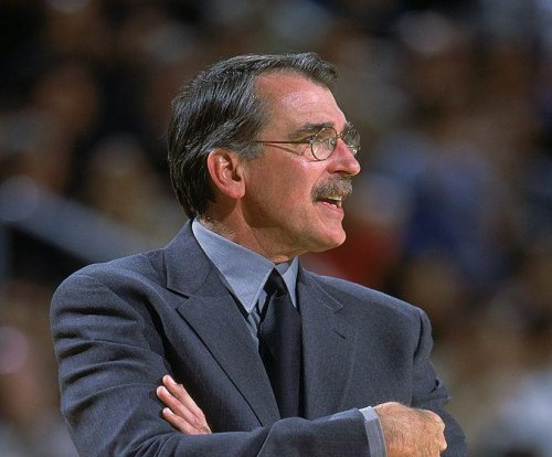 Former Indiana Pacers, Detroit Pistons coach George Irvine dies
