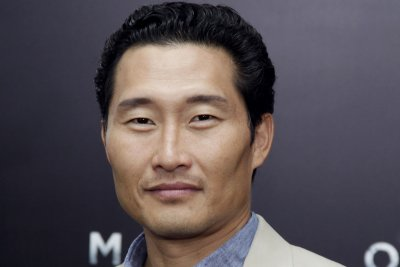 CBS 'tried very hard' to keep Daniel Dae Kim, Grace Park on 'Hawaii Five-O'