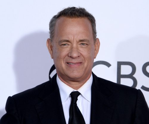 Tom Hanks, Laverne Cox to hand out Creative Arts Emmys
