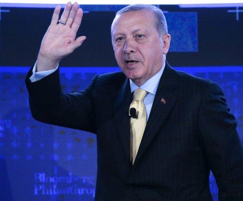 Insult to Turkish war hero spurs feud between Turkey, UAE