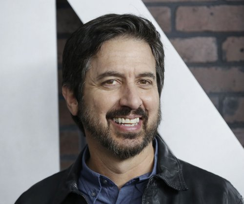 Ray Romano says there won't be an 'Everybody Loves Raymond' revival