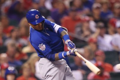 Cubs, Brewers continue dramatic series